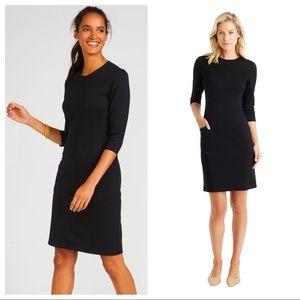 NWT {J. McLaughlin} Catalyst sheath dress